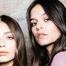 Hair Glosses That Promise the Ultimate Finish