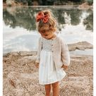 easter outfits for toddler girls 3t