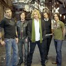 Collective Soul Songs
