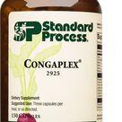 Congaplex®, 150 Capsules