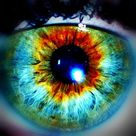 Eye Types
