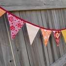 Party Flags
