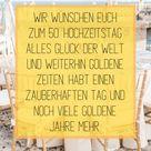 32 Zitate & Sprichwörter zur Goldenen Hochzeit (50 Jahre) - finestwords