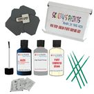 Audi S5 Tiefsee Blue Code Lz5A Touch Up Paint Scratch Stone Chip Kit   Touch Up Paint Scratch stone chip repair kit