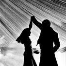 Top 10 Rock Wedding First Dance Songs