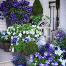 "@gardening_igbax on Instagram: ""🎁 Shop for Gardening Lovers 👉 Link in my bio! 👫 Tag a friend⠀� 👉 Follow @gardening_igbax⠀� 👉 to be featured⠀� -⠀ --- New design Ideas 💡…"""