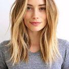 Die schönsten Haarschnitte für mittellange Haare | freundin.de