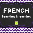 French Education