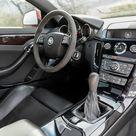 Weekly Treasure 2011 Cadillac CTS V Coupe