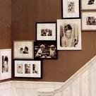 Photo Arrangement