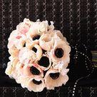 Chanel Wedding
