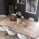 Interior Design 12 Interior Shops, die ihr kennen solltet   Wienerin