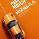 Porsche Tennis Grand Prix 2016
