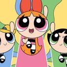 THE POWERPUFF GIRLS Writer and Director Genndy Tartakovski Reacts To News of The Live-Action Series — GeekTyrant