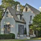 Brick Cottage   Carraway & Associates Architects