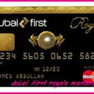 The Seven Secrets That You Shouldn't Know About Dubai First Royale Mastercard   dubai first royale mastercard