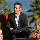 Chemical Dependency Counseling at Passages Malibu Addiction Rehab Center