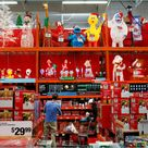 9 Great Lessons You Can Learn From Home Depot Christmas Decorations   Home Depot Christmas Decorations