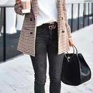 Dresses Contemporary  Designer