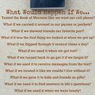 Book Of Mormon Scriptures