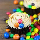 M M Cupcakes