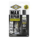 BOSTIK   Adesivo universale 20gr  max repair trasparente