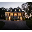 Low Country Homes