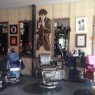 Bargain Haircuts That Look Like A Million Bucks