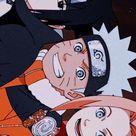 Naruto icon✨
