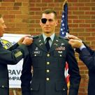 Army Promotion Timeline for Enlisted & Officers - Operation Military Kids