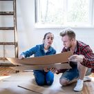 Home Construction Slumps as Supply Constraints Weigh on Production