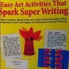 Empowering Writers