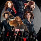 [#]Watch Black Widow (2020) Online Full Movie For Free on 123Movie