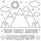Royalty-Free Vector Images by blackberryjelly (over 690) - Page 2