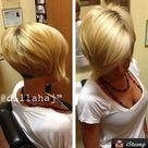 Short Haircuts 2014