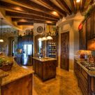 Dream Kitchens