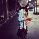 Beanies Fashion