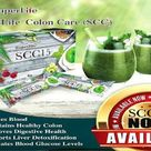 SUPERLIFE Colon Care,Colon Cleanse,SCC15,STC30,Gut,Enhances The Health of Your Colon,with Safe extracts,Probiotics and Multivitamins