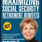 Maximizing Social Security Retirement Benefits