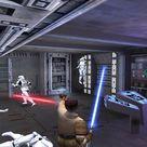 Star Wars Jedi Knight II: Jedi Outcast / Star Wars Jedi Knight: Jedi Academy - Limited Run #069 & #070 [Nintendo Switch]