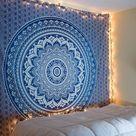 Wall Blankets