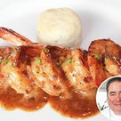 Emeril Lagasse Recipes