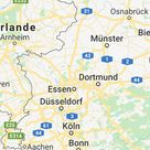 Holland Urlaub: 10 Highlights & Ideen für Ferien in Holland - Holland²