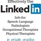 Private Network