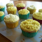 Cake Boss Recipes