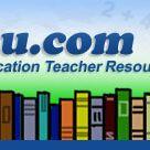 3rd Grade Lesson Plans - Free Lesson Plans by k6edu.com