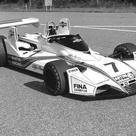 1976 Alfa Romeo Brabham