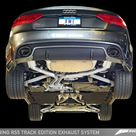 AWE Tuning Audi B8 / B8.5 RS5 Track Edition Exhaust System