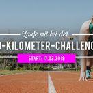 Wanderurlaub in der Sächsischen Schweiz –Meine Highlights, Wanderrouren & Unterkunftsempfehlungen - Go Girl! Run!