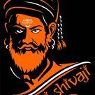 Shiva wallpaper by somashekargoudn - f822 - Free on ZEDGE™